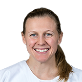 Photo of KENDALL COYNE SCHOFIELD