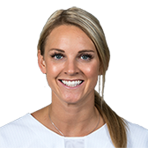 Photo of AMANDA KESSEL