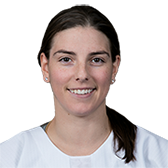 Photo of HILARY KNIGHT