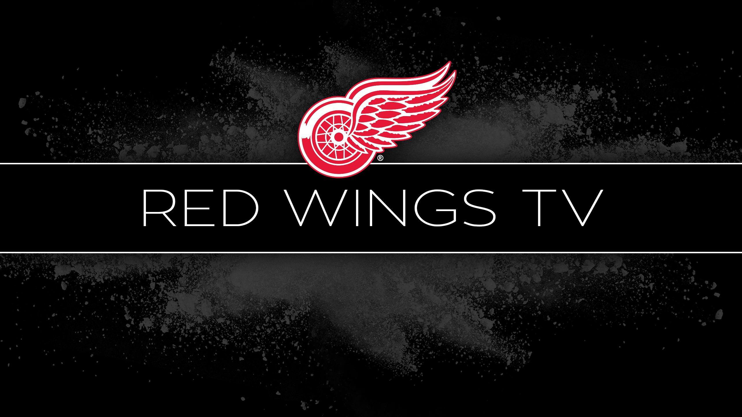 Red Wings TV | NHL.com