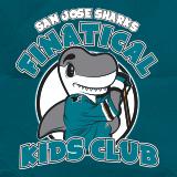 Finatical Kids Club