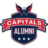 Capitals Alumni