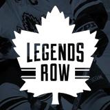 Legends Row