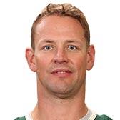 Matt Hendricks