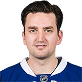 Player Headshot