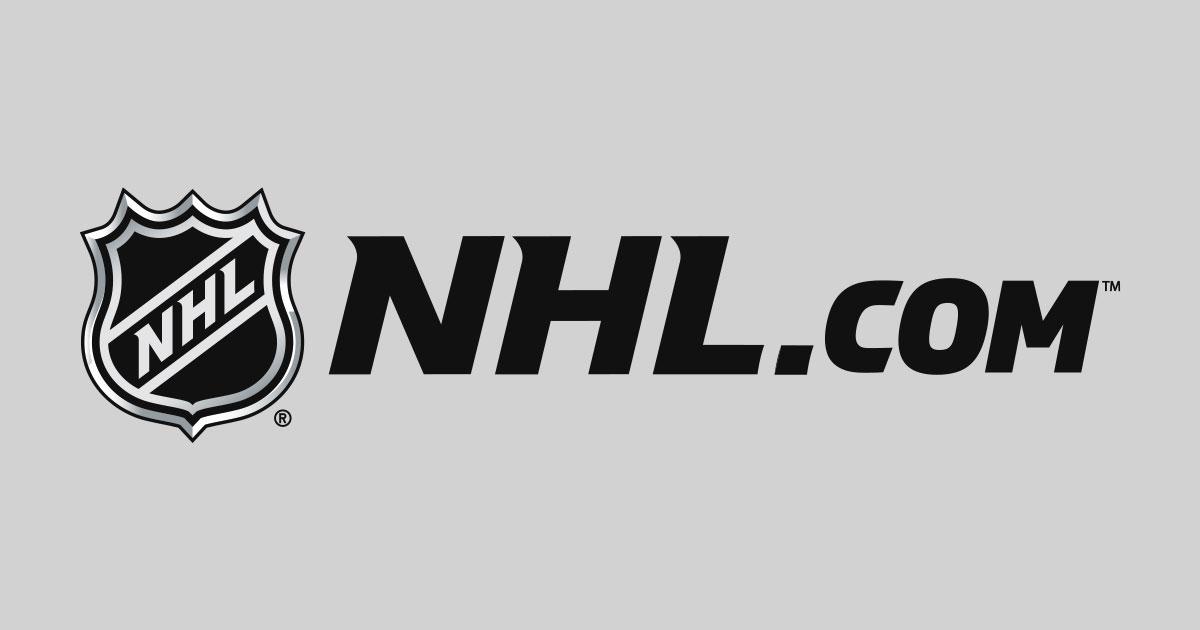 1200x630 NHL.com FB - Home