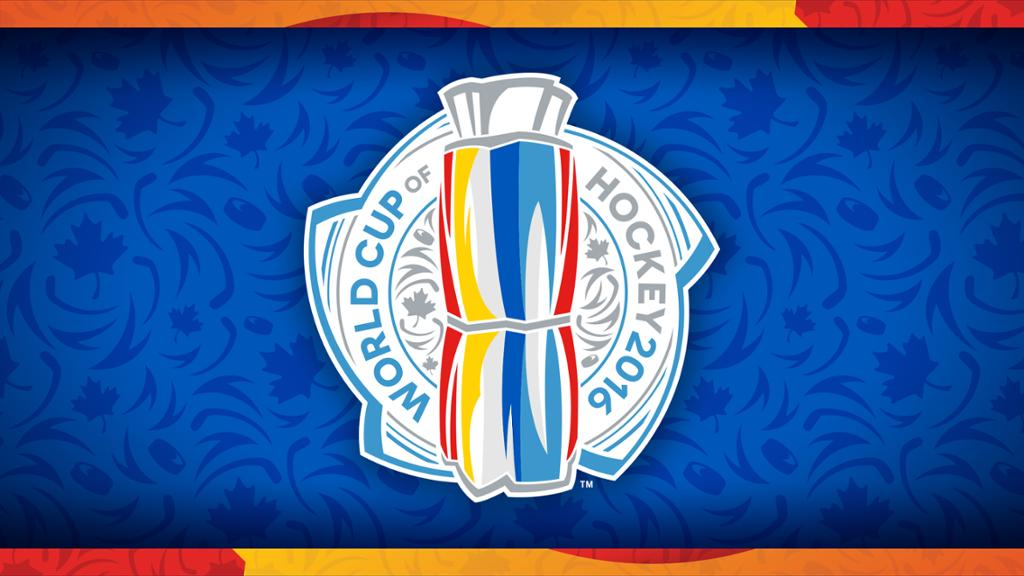 2016 World Cup Frequently Asked Questions