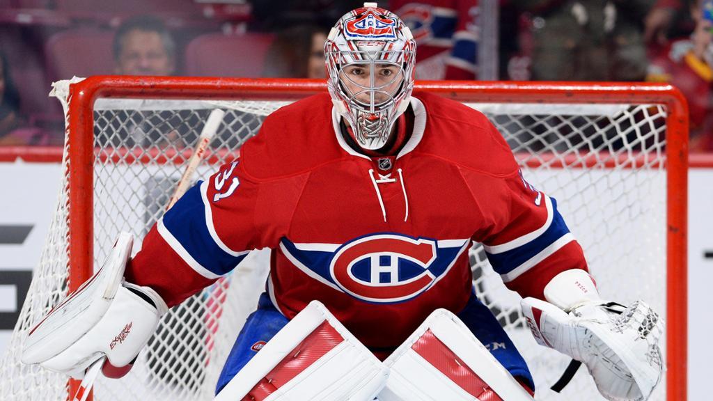 Apercu De La Saison Canadiens De Montreal
