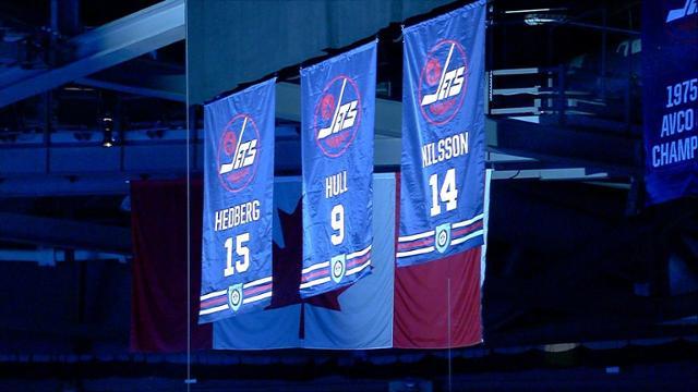 jets retired jerseys
