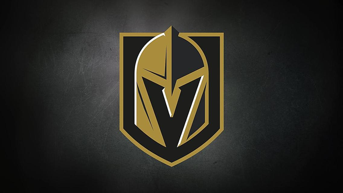 The Vegas Golden Knights are here, and the logo is outstanding - The Hockey  News on Sports Illustrated