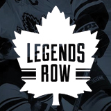 Legends Row