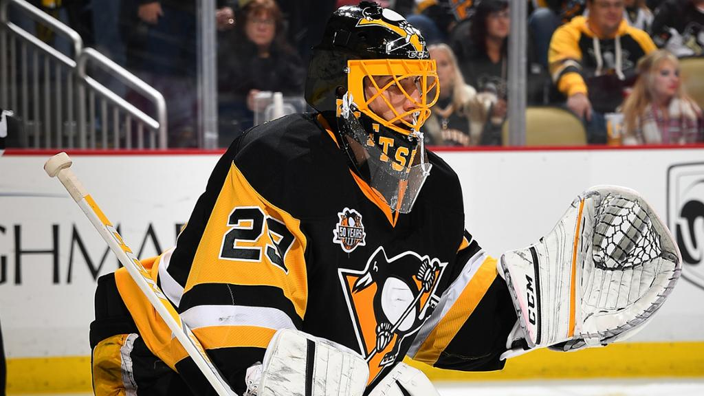 Helgessons nhl betting lines beanbagsports betting online