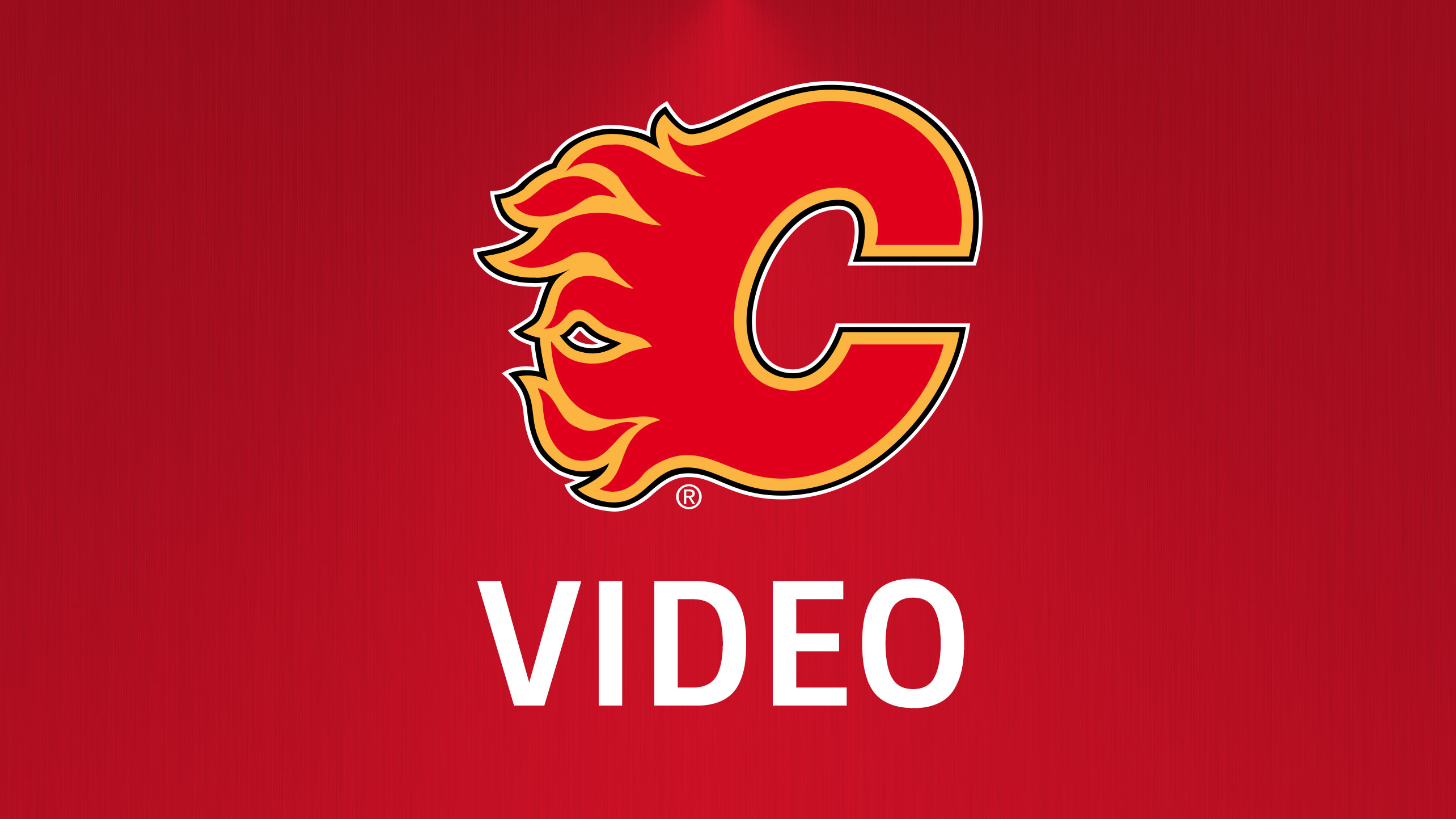 Live Flames Oilers