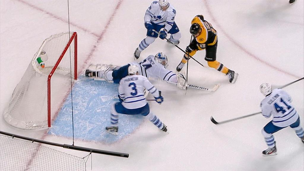 May 13 Bruins Defeat Maple Leafs In Historic Game 7 Comeback