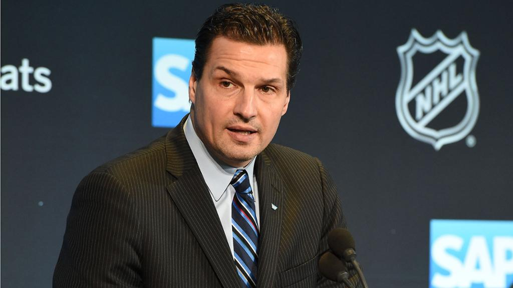 Broadcaster Olczyk diagnosed with colon cancer
