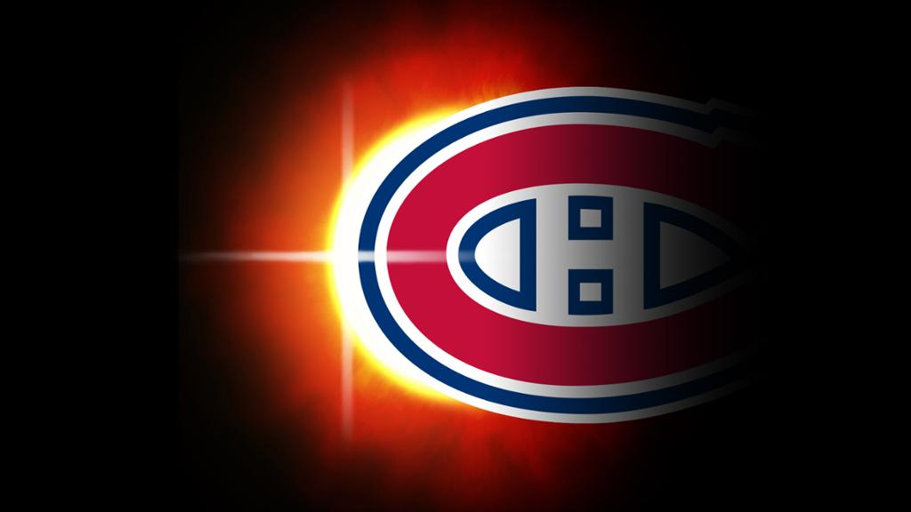 Six Habs Records That May Never Be Eclipsed