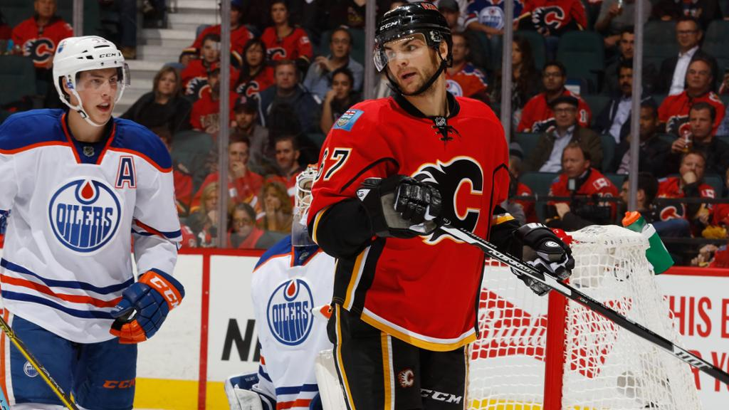 Preview Flames Vs Oilers