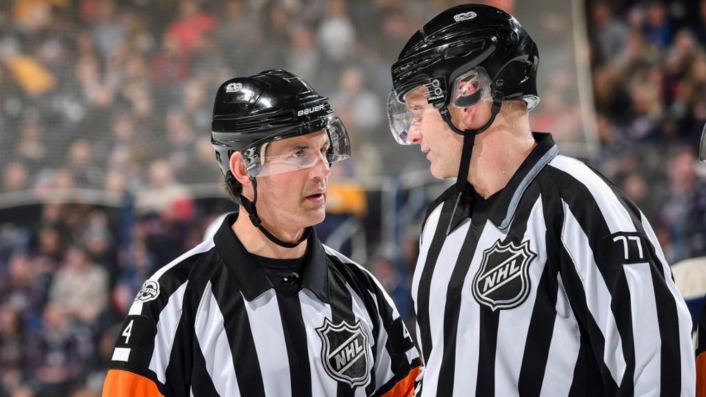 World league hockey betting rules online binary options demo account