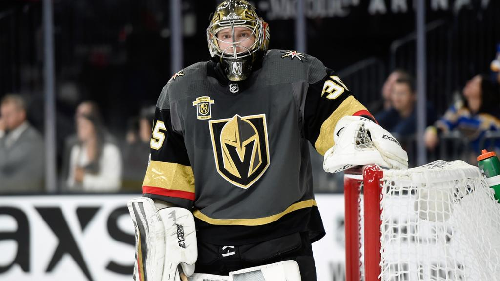 Golden knights betting line online betting site reviews