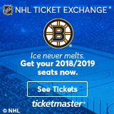 https://www.ticketsnow.com/nhl/resaleorder/boston-bruins-tickets/event/104?brand=bostonbruins&utm_source=NHL.com&utm_medium=client&utm_campaign=NHL_TEAM_BOS&utm_content=NAV