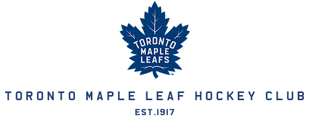 Membership Renewal A Letter From Brendan Shanahan Toronto Maple Leafs