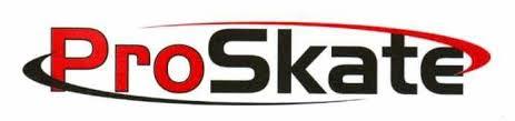 ProSkate logo