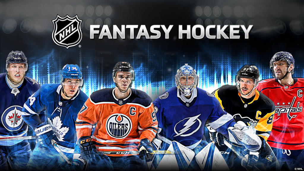 sports betting advice nhl shop