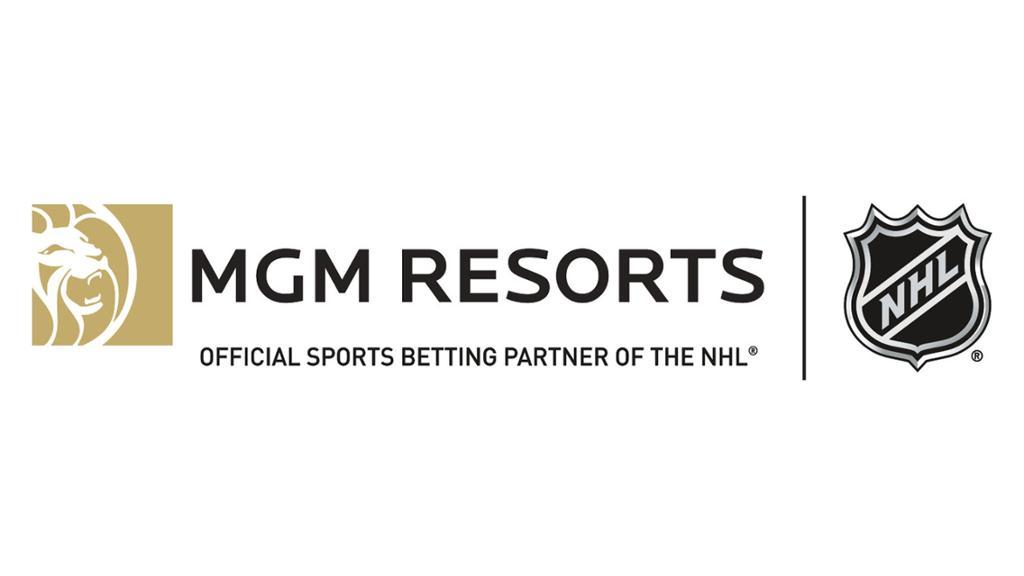 Sport betting partnership helen martins mauro bettingin