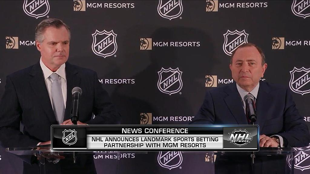 Nhl manager sports interactive betting bettinger photographer facebook covers photo