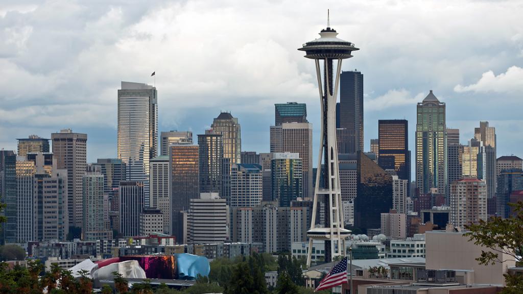 Seattle : des règles similaires pour le repêchage d'expansion