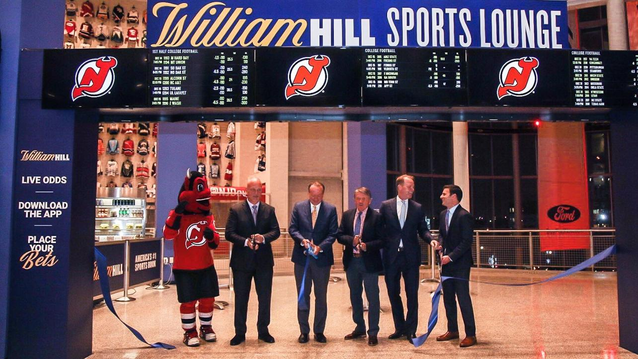 Prudential center sports betting what is the best sports betting website affiliate program
