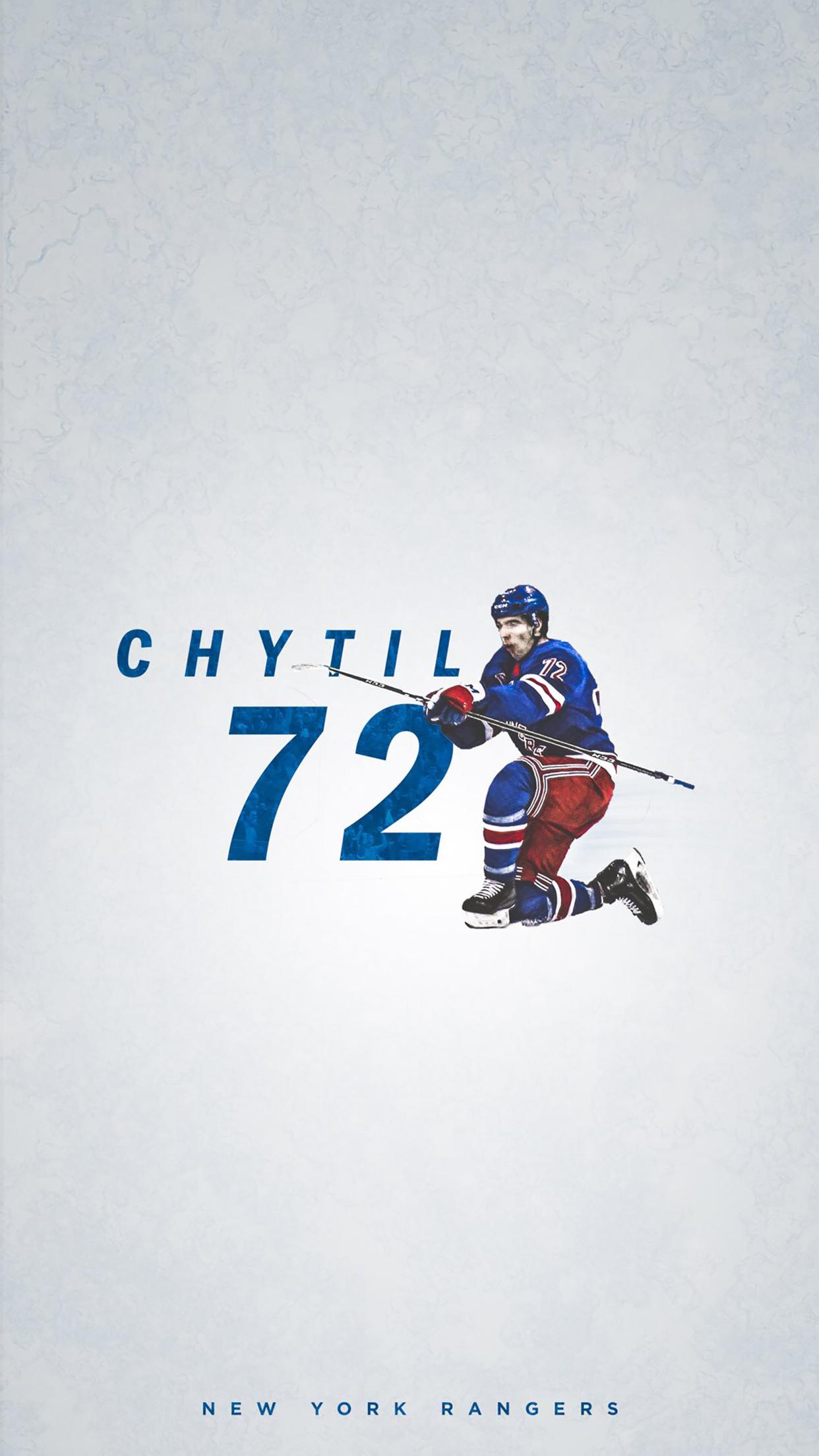 Mobile Wallpaper Downloads New York Rangers