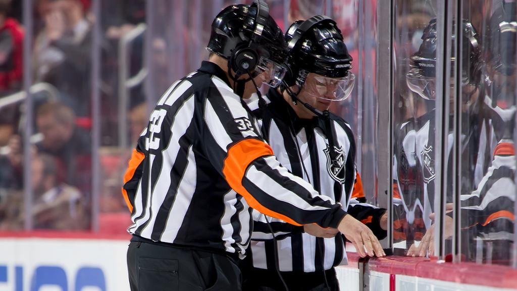 World league hockey betting rules sports betting ruth bader ginsburg