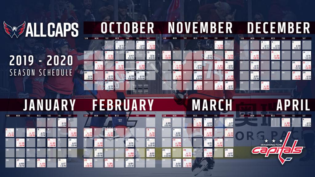 2019 2020 season premier league