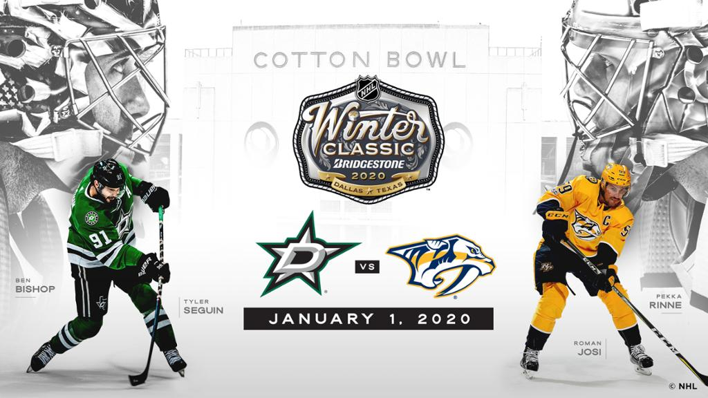 View Winter Classic 2020 Alumni Game  Pictures