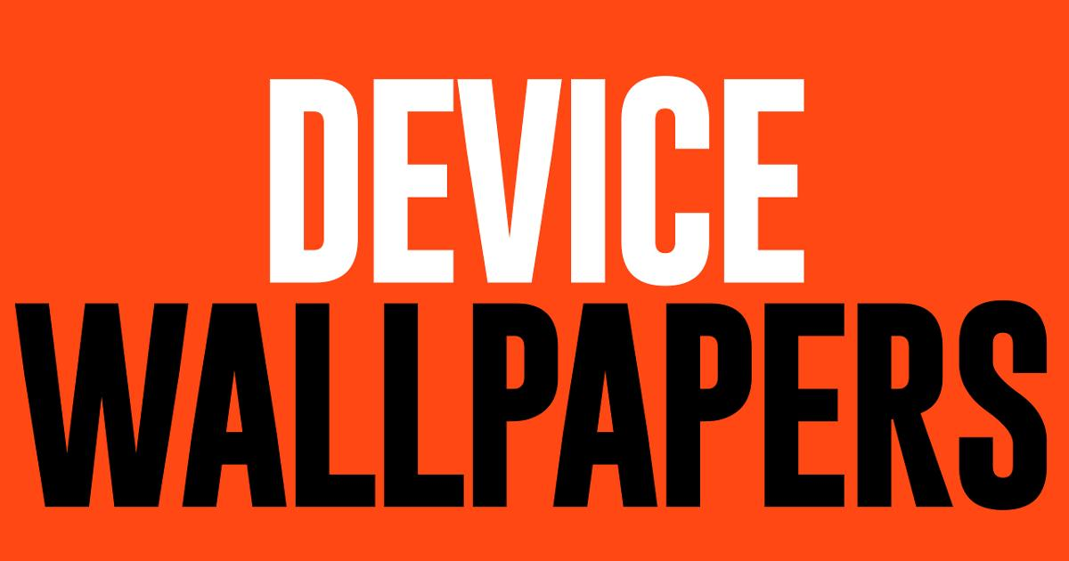 Device Wallpapers Philadelphia Flyers