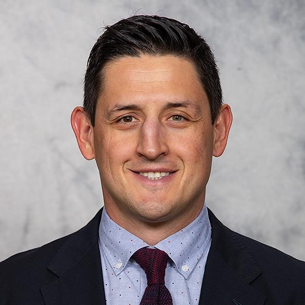 Shawn Horcoff