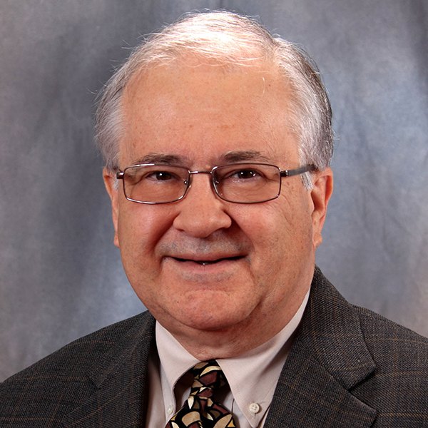Jim Devellano