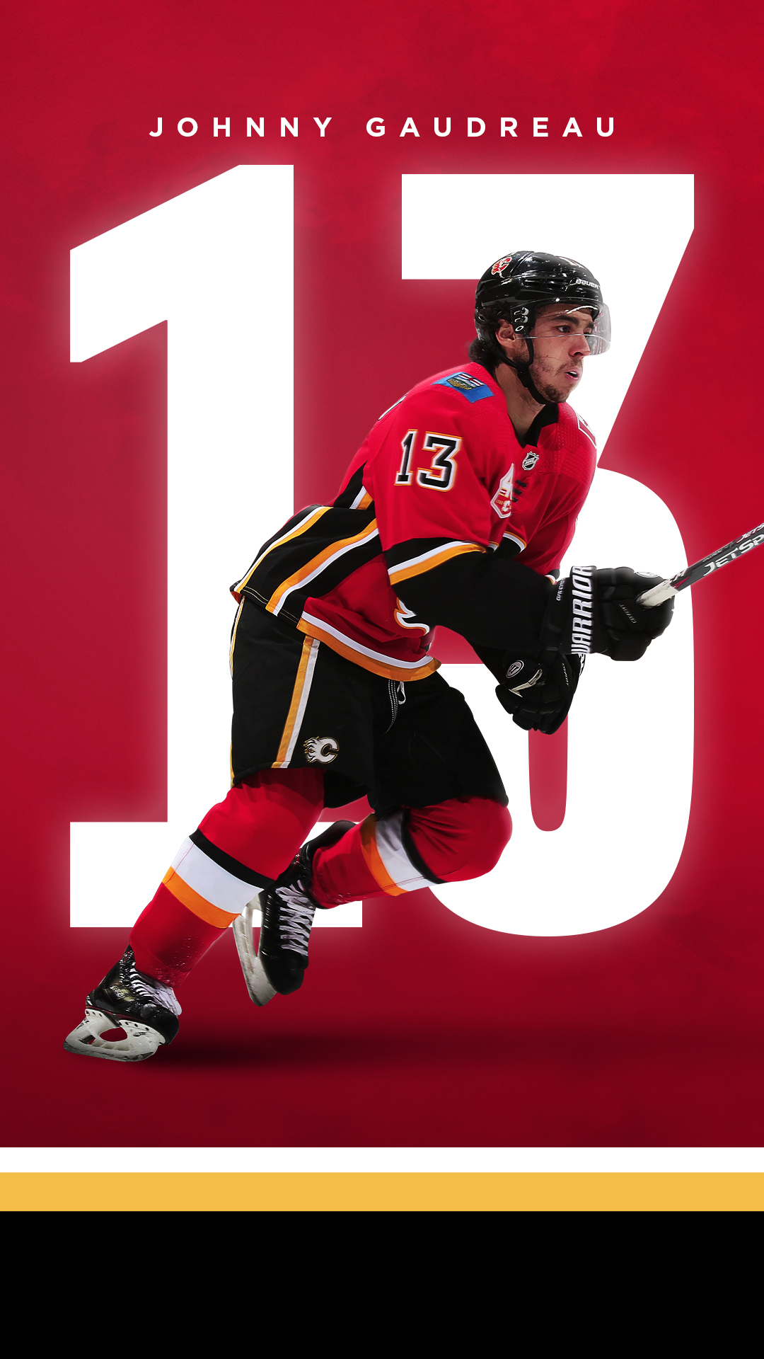 Calgary Flames Wallpapers Calgary Flames