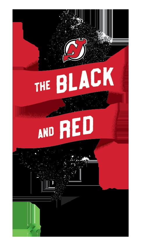 New Jersey Devils Membership