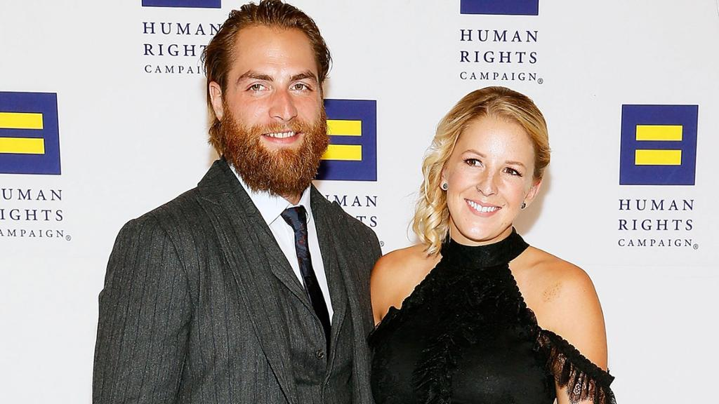 Holtby Wife Launch Get Off The Bench For Racial Equality Auction