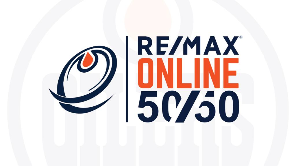 Release Online 50 50 To Return For Stanley Cup Final