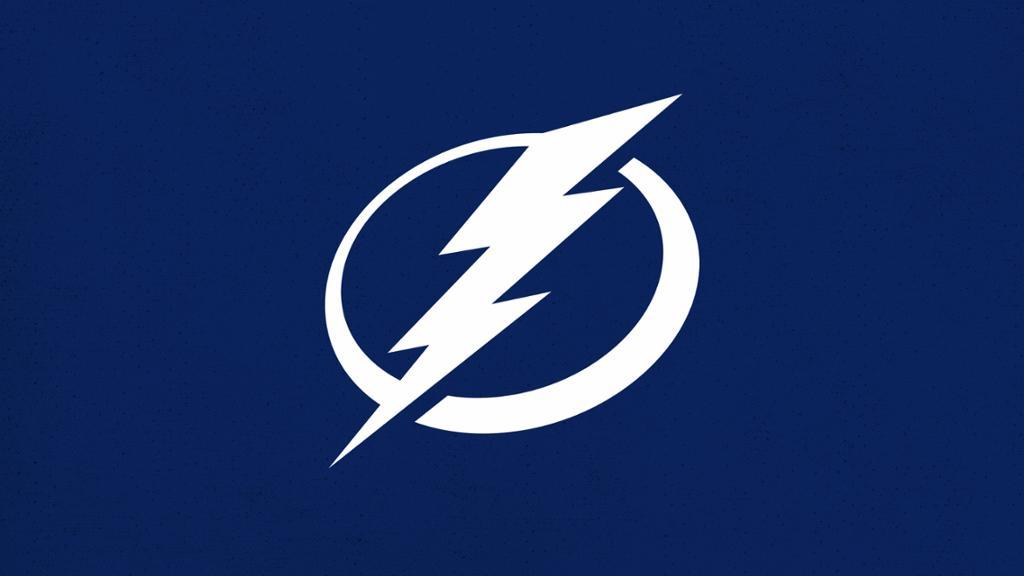 vinik sports group lightning extend partnership with venuetize vinik sports group lightning extend