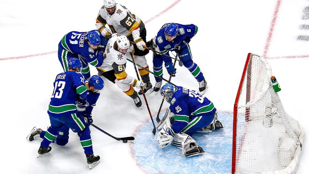 Islanders vs. Flyers, 9/5/2020 NHL Playoffs Predictions & Betting Odds