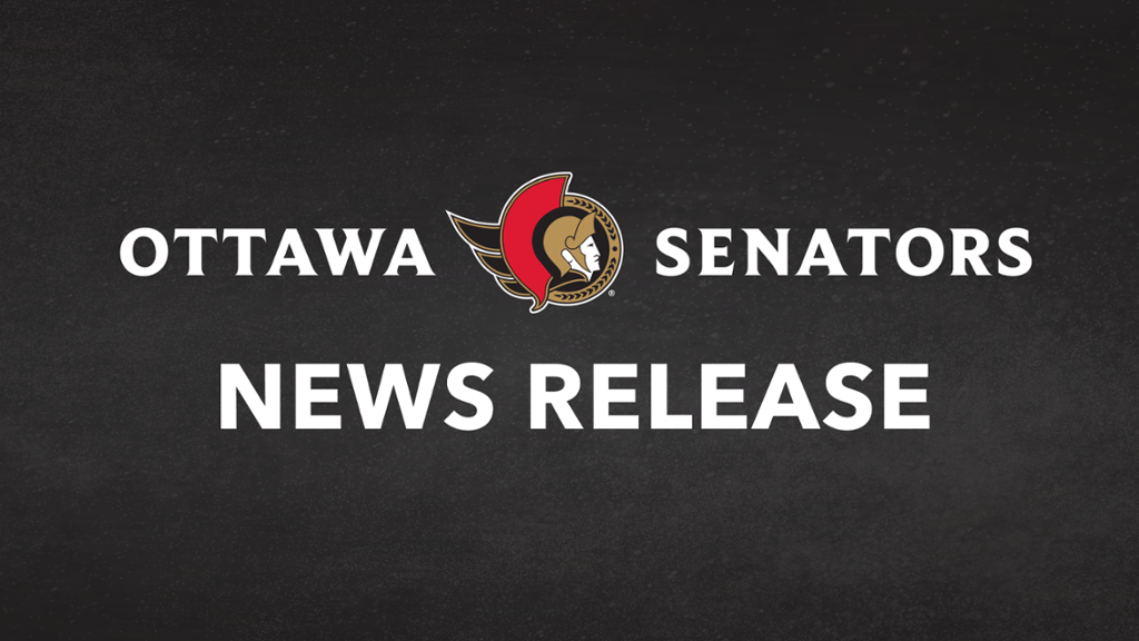 Senators waive forward Bobby Ryan in buyout move
