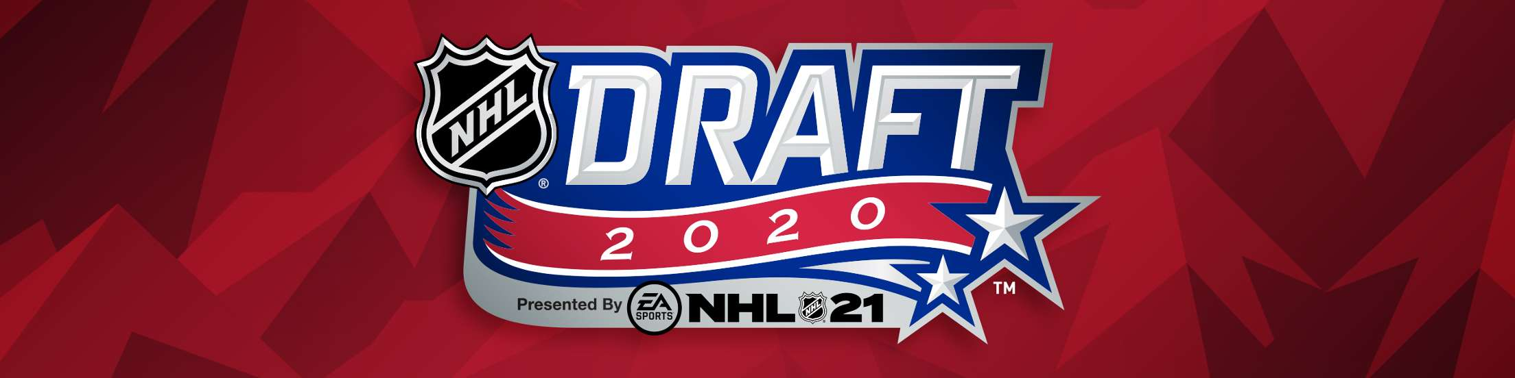 <b>2020 NHL Draft</b>