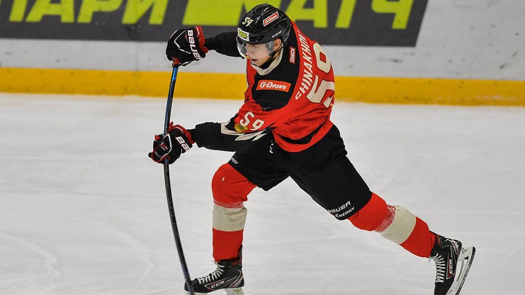 Khl hockey betting podcast betting news injuries nfl