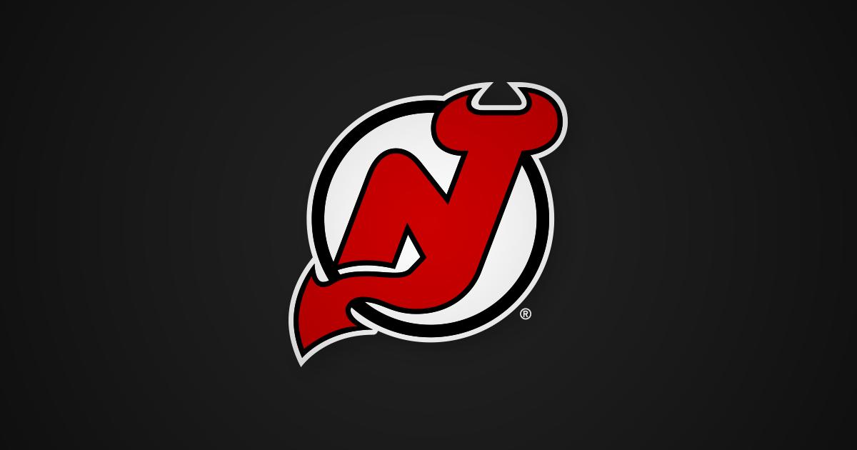 Official New Jersey Devils Website | NHL.com