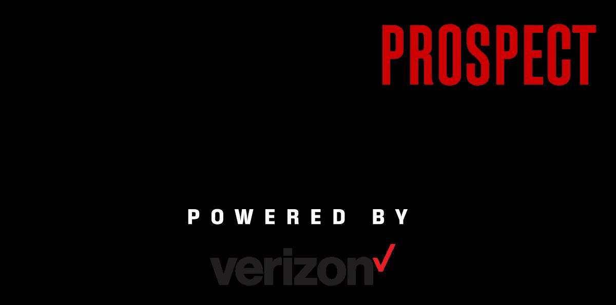 Devils Prospect Center powered by Verizon