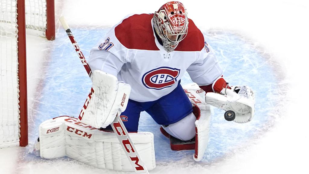 Three Questions Facing Montreal Canadiens